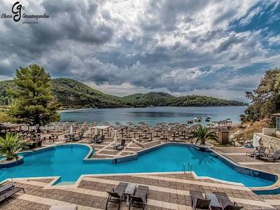 ponude letovanje Skopelos
