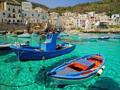 ponude letovanje u Italiji