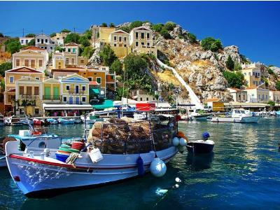Leto 2017 ponude letovanja grcka ostrva
