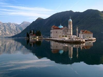 ponude letovanje u Crnoj Gori