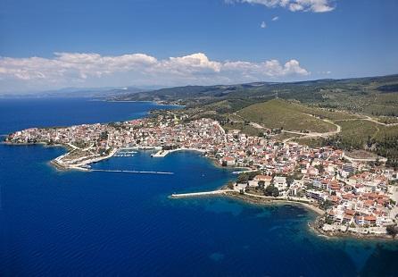 ponude letovanje Neos Marmaras 2019