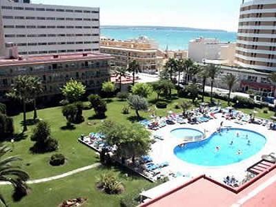 ponude letovanje na Palma de Majorki