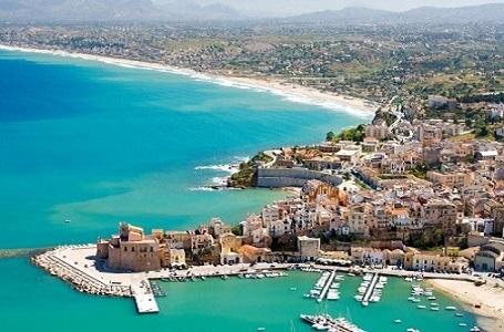 ponude letovanja na Siciliji