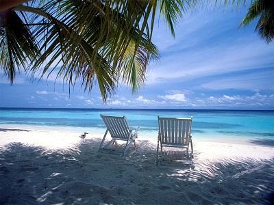 ponude hotela letovanje Kuba