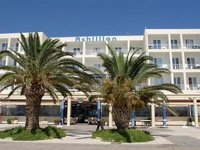 ponude letovanja u Peloponez Grčka leto 2019