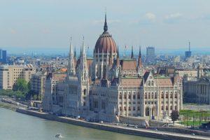 Putevima Mađarske