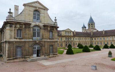 Lyon Grenobl i Neodoljiva Burgundija