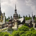 Transilvanija