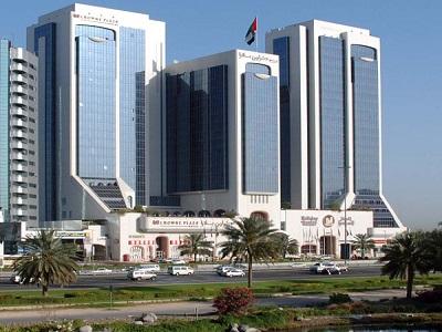 ponude hotela letovanje Dubaj