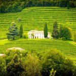 Dragulji Toskane