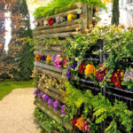 Sajam cvećarstva  Ortogiardino 2020