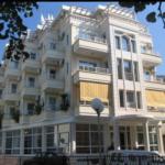 HOTEL  OBALA 3*