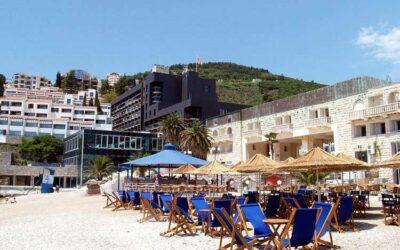HOTEL AVALA RESORT 4*