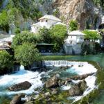 Sve lepote Bosne