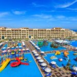 ALBATROS WHITE BEACH 5*