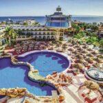 SEA GULL HOTEL 4*