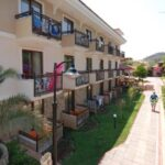 PERDIKIA BEACH HOTEL 3*