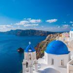 Grčka letovanje 2021