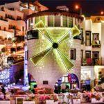 Sky Vela Hotel 3*