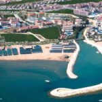 SEHER SUN BEACH HOTEL  Turska/Side